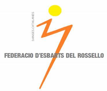 3r concurs de danses catalanes a Prada de Conflent