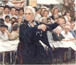 Taller per aprendre repertori: la jota rapitenca