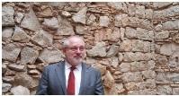 Lluís Puig, nou conseller de Cultura
