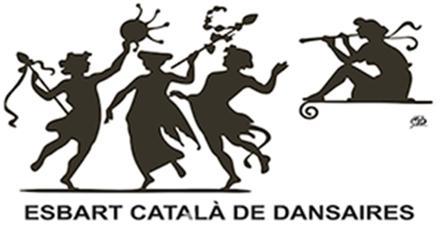 Inventari de danses vives de Catalunya