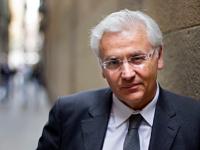 Ferran Mascarell abordarà 'El futur de la cultura catalana'
