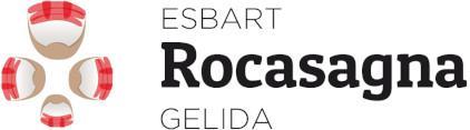 Nova Junta a l'Esbart Rocasagna